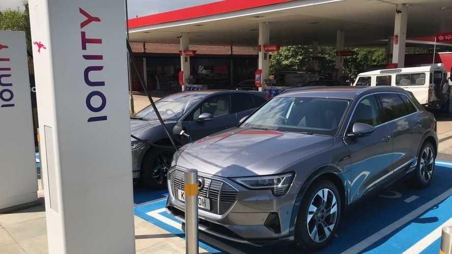 La filière automobile veut des mesures d'urgence sur l'électrique