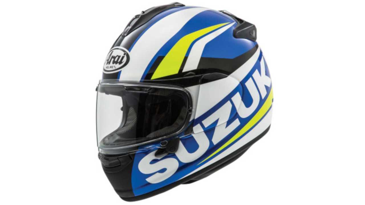 DT-X Suzuki Ecstar