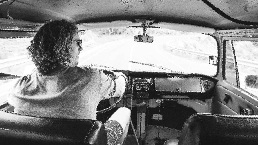 Guida auto senza patente, multe diverse per casi diversi
