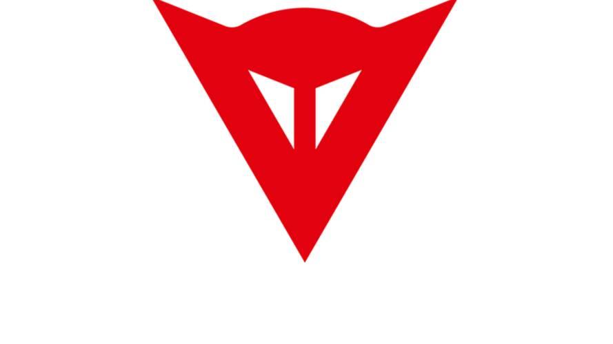 Dainese/AGV Outfit Pasini for 2018 Moto2 Season