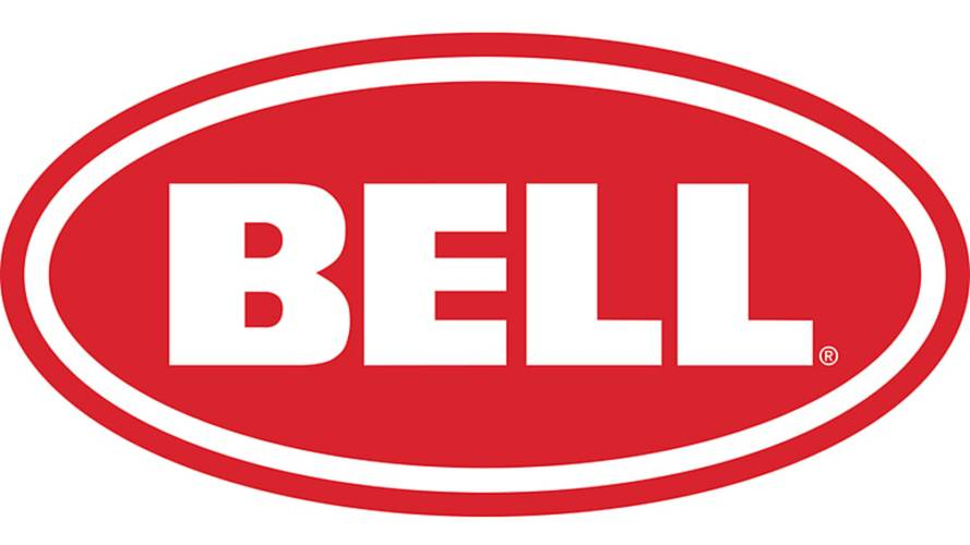 Bell Helmets Unveils 2018 Street and Dirt Lineup