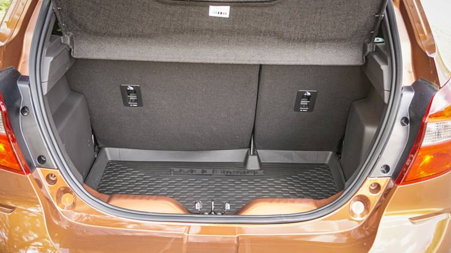 Comparativo Ford Ka Freestyle X Chevrolet Onix Activ X Hyundai Hbx