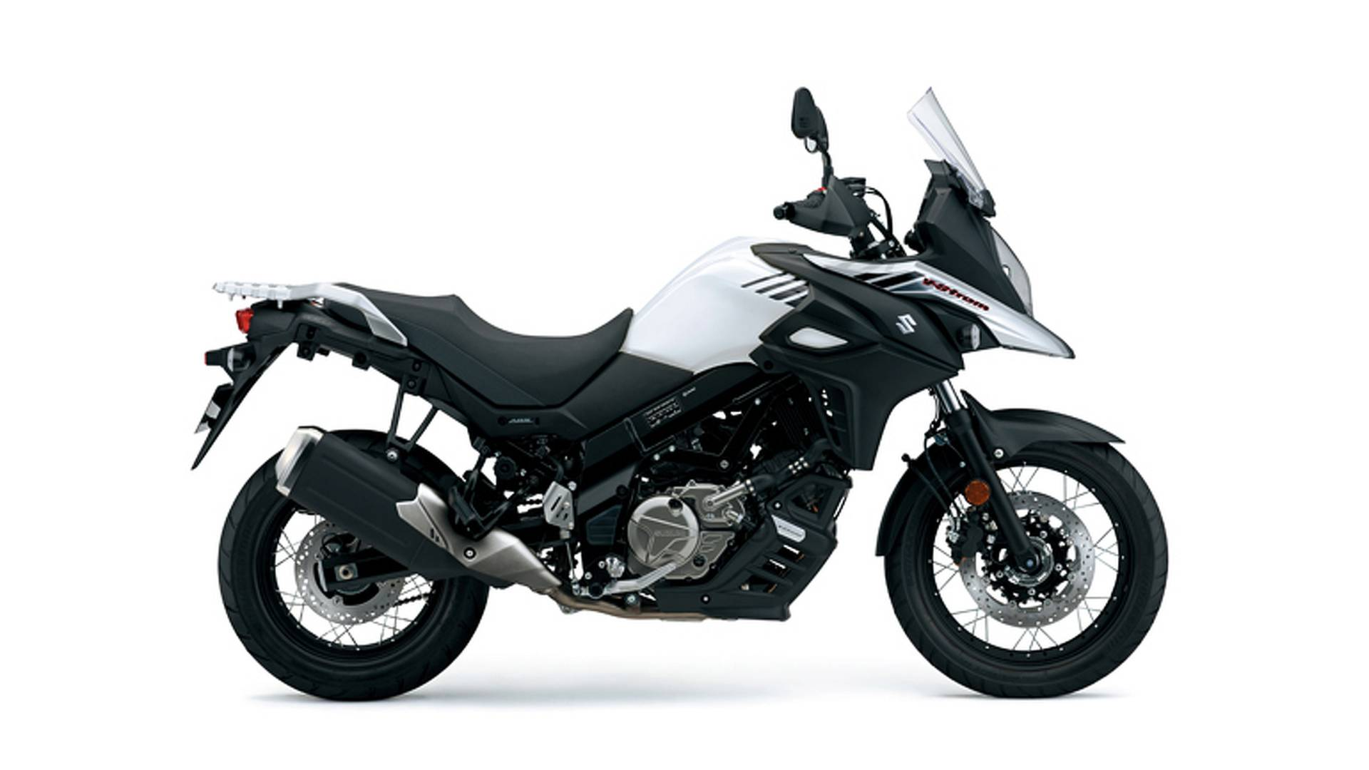 Best Touring Motorcycle 2019 The 5 Best Touring Motorcycles