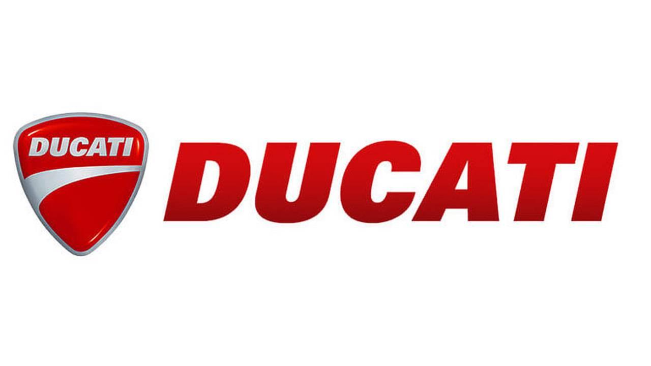 Polaris? Benetton? More Ducati Ownership Rumors Swirl