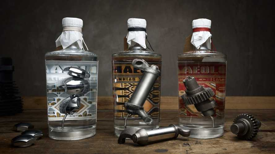 The Very Necessary Harley-Davidson Gift Guide