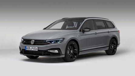 Volkswagen Passat Variant, fino a 272 CV con la R-Line