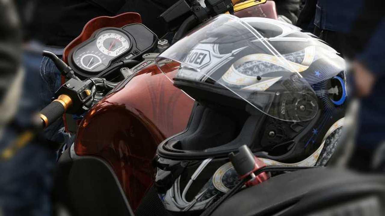 Helmet Reuse After Crash Main