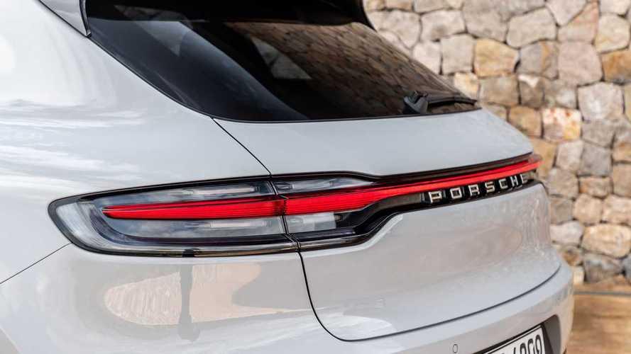 Rekordévet zárt a Porsche - nem meglepő, mi húzta fel a számokat