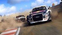 Codemasters unterzeichnet esports-Partnerschaft mit dem weltgrößten Motorsport- und Automotive-Medienunternehmen