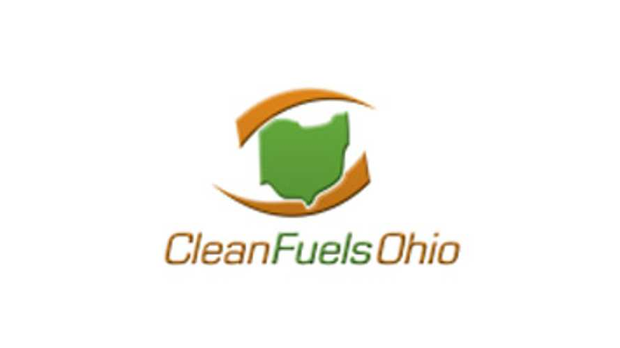 How Clean Fuels Ohio is Driving Up EV Adoption Among Ohioans