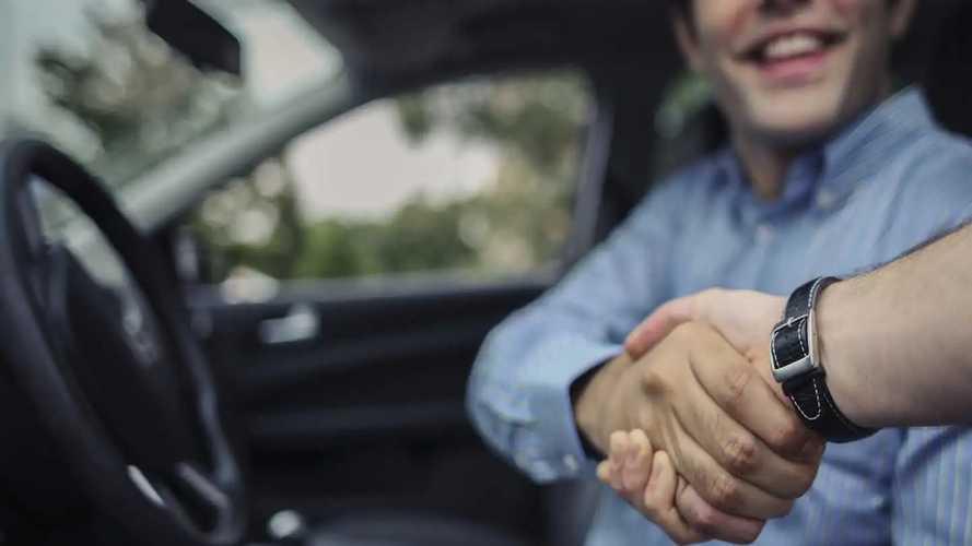 Tips Jual Mobil Saat Kredit Belum Lunas, Ikuti Aturannya