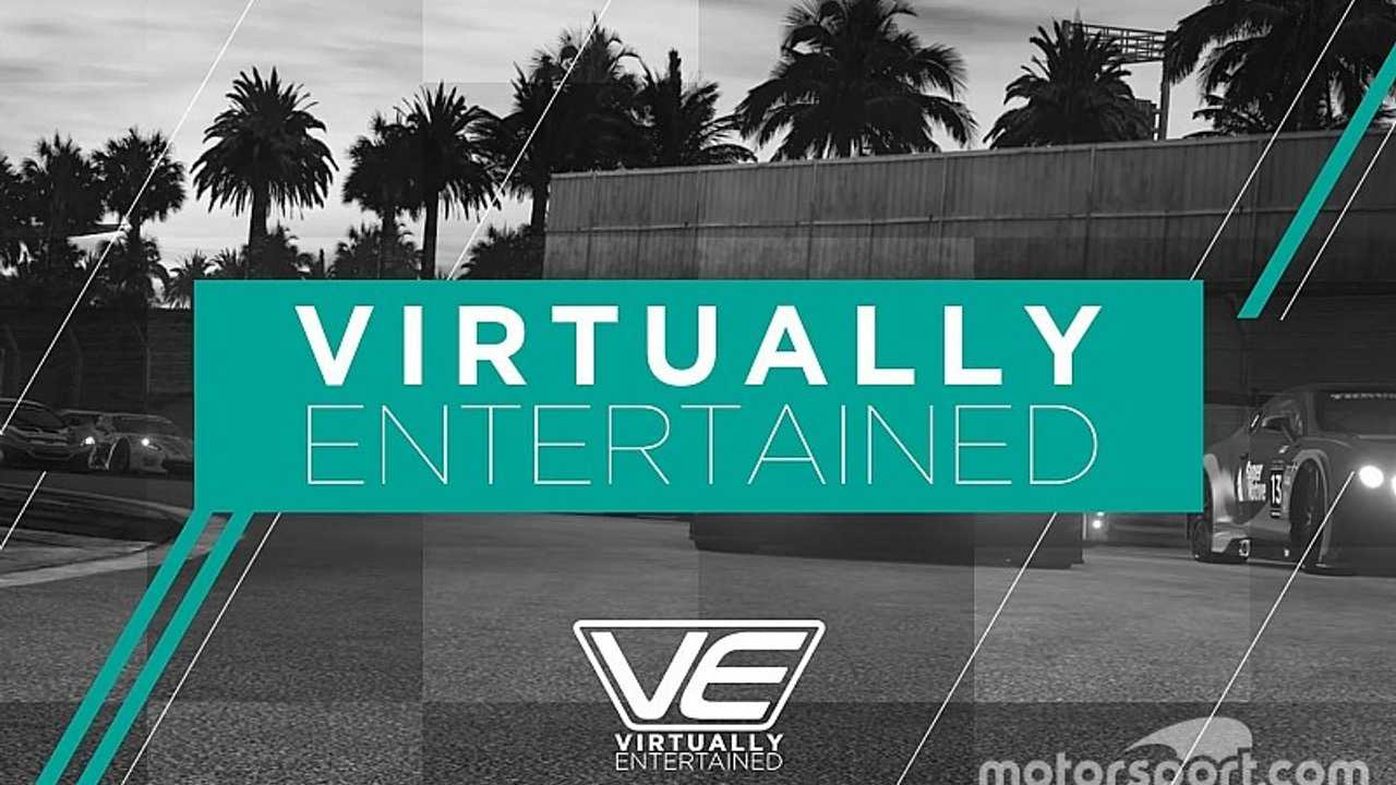 virtually-entertained-1