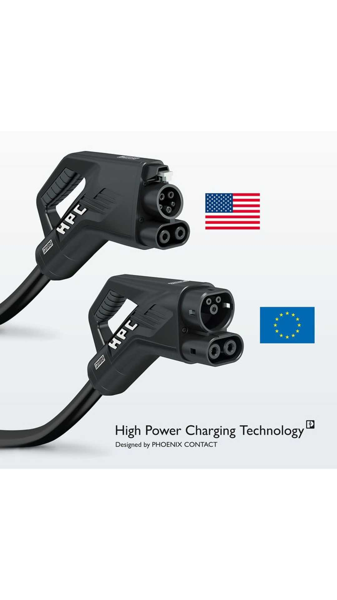 DoE Announces Funding Opportunity For Extreme Fast Charging