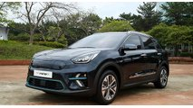 2019-kia-niro-ev-revealed-in-south-korea_2