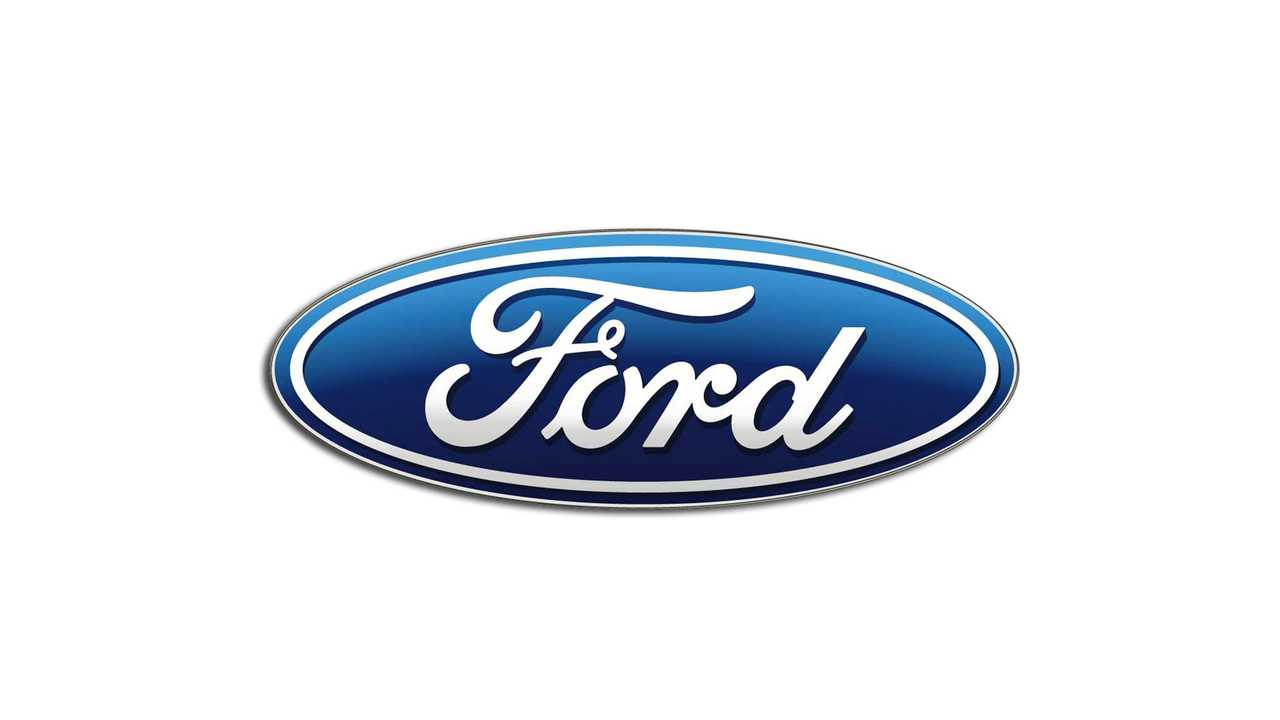 Ford: We Need