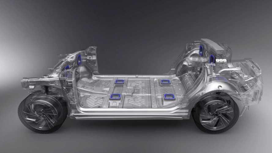 Non c'è solo la Silicon Valley: così TUC vuole rivoluzionare l'auto