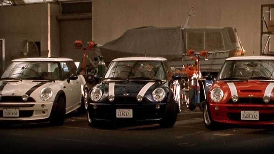 BMW Mini Cooper (first-generation) Buying Guide