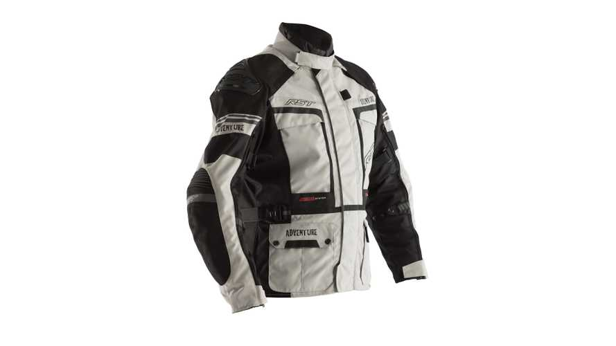 Safety Gear Rating Database MotoCAP Adds 15 Motorcycle Jackets To Its Rankings