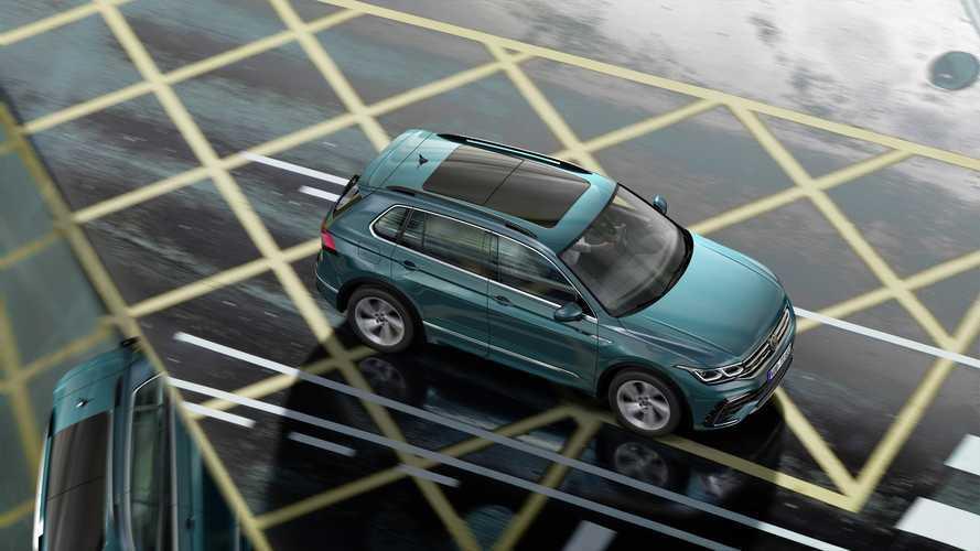 ¿Cuánto ganan los fabricantes de automóviles por segundo?