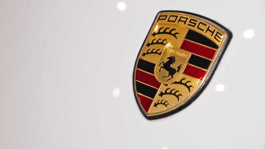 Porsche's CPO Program Is Revved Up