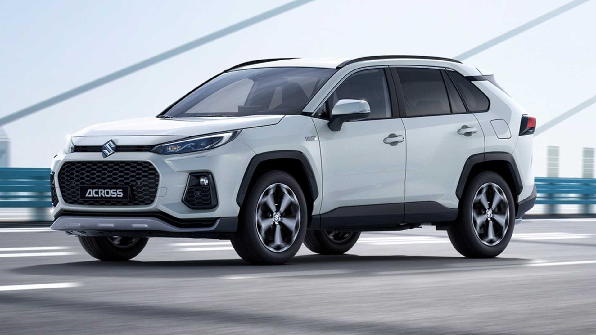 Kelebihan Kekurangan Toyota Suzuki Spesifikasi