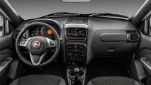 Fiat Strada Freedom CS