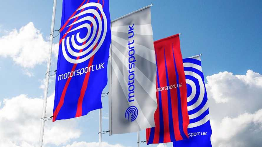 British governing body MSA relaunches as Motorsport UK