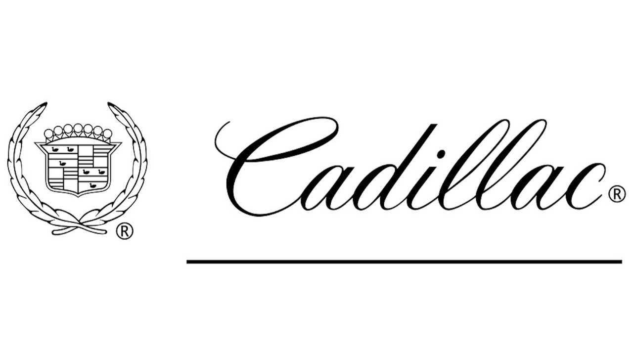 1902 - Cadillac