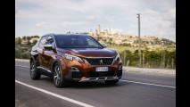 Drive in Italy, con la Peugeot 3008 nel cuore della Toscana [VIDEO]
