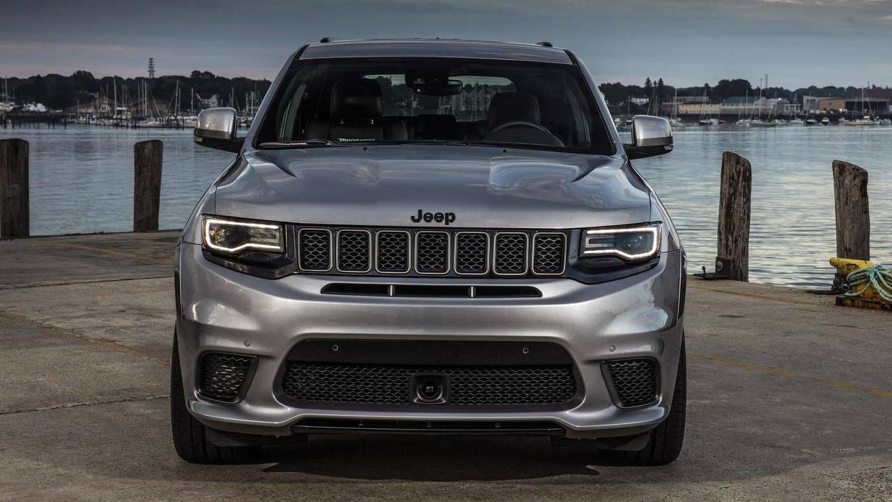 Price: Jeep