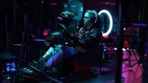 f1-mclaren-world-s-fastest-gamer-2017-mika-hakkinen-with-mclaren-world-s-fastest-gamer-par