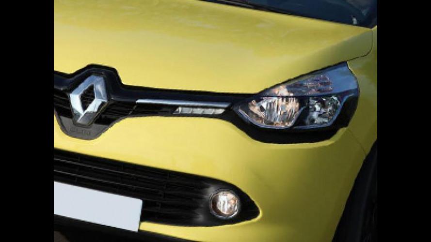 Alluvione in Sardegna: Renault lancia il Bonus Solidarietà