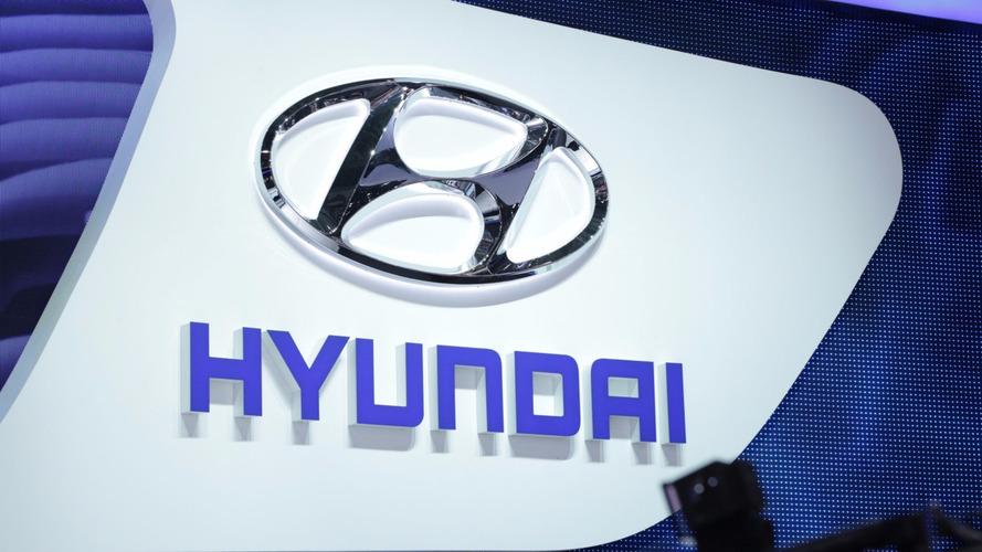 Hyundai présentera un nouveau concept-car à Genève