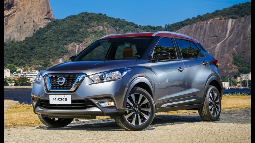 Agora dona da Mitsubishi, Renault-Nissan deve se tornar 2ª maior montadora do mundo