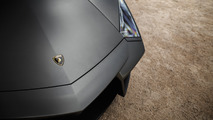 2008 Lamborghini Reventon Auction