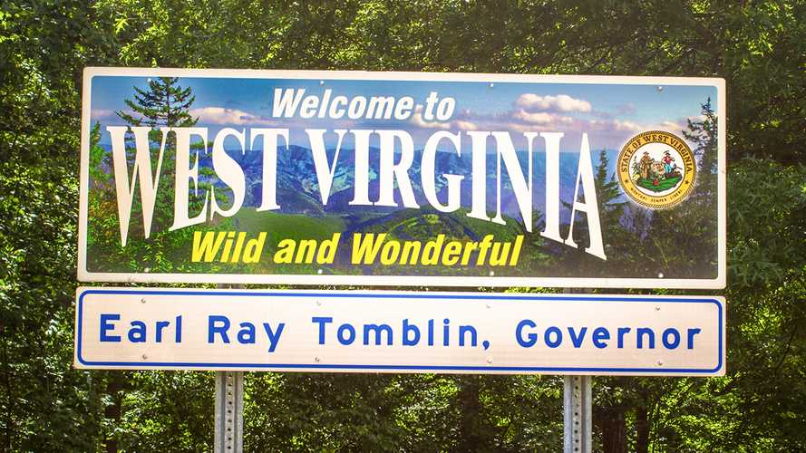 5 Best West Virginia Car Insurance Providers [Cheap Rates]
