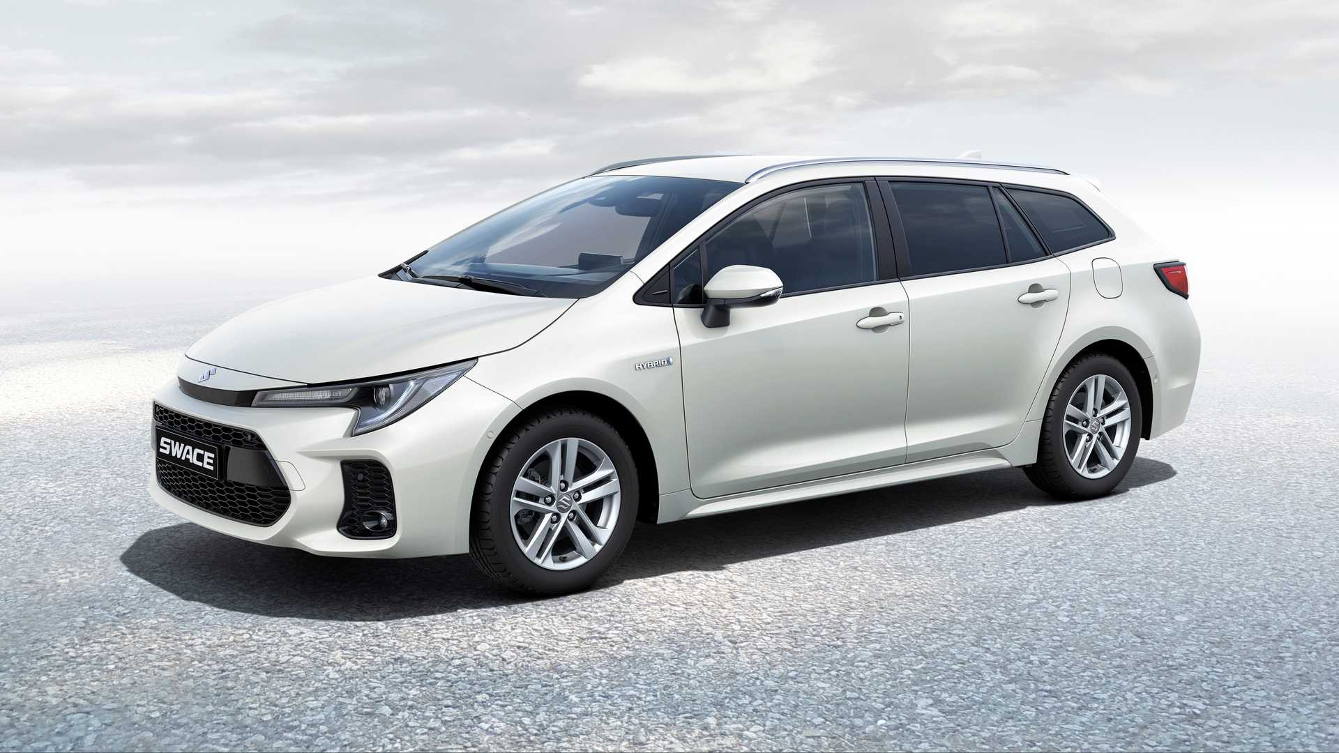 Kelebihan Kekurangan Toyota Suzuki Murah Berkualitas