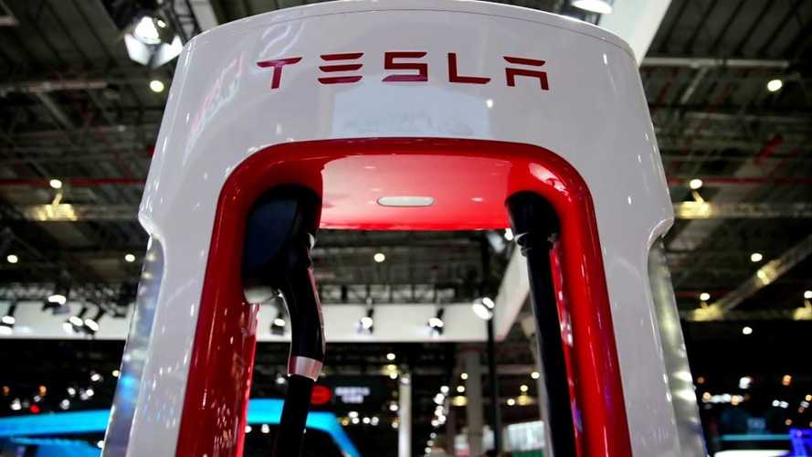 Bubble Or Breakthrough? Investors Are Betting On EVs & Clean Energy