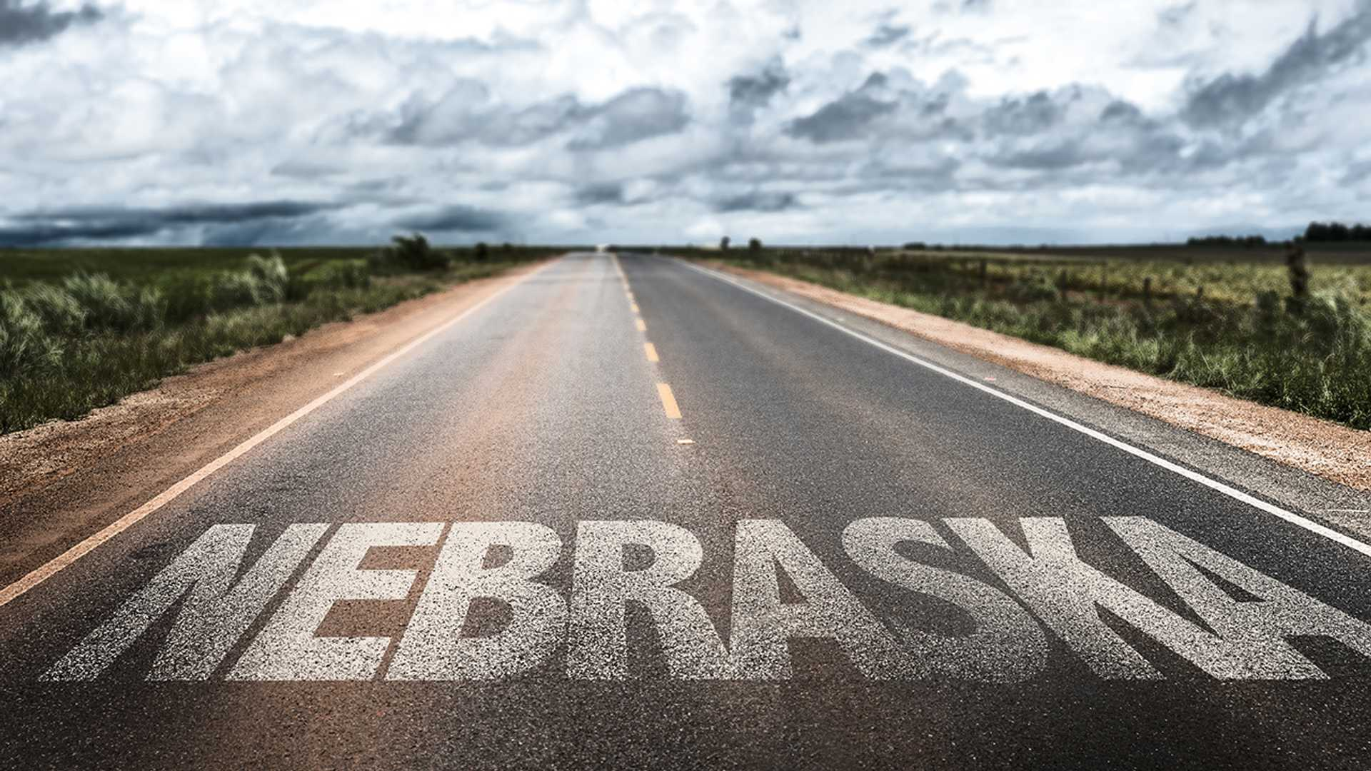 Best Nebraska Car Insurance Providers (2021)