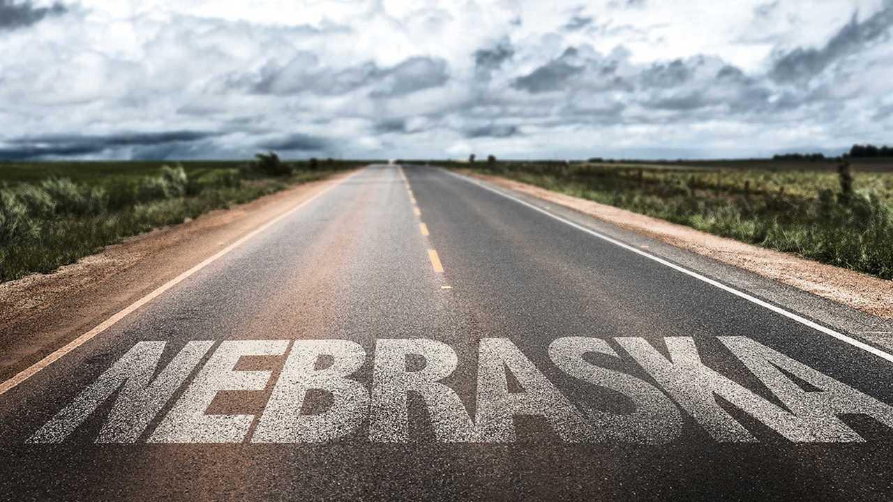 nebraska car insurance