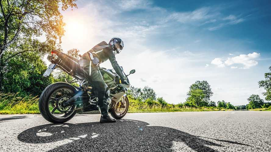 Allstate Motorcycle Insurance Review (2021)