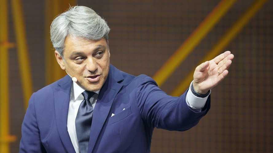 Renault présentera sa nouvelle feuille de route le 14 janvier prochain