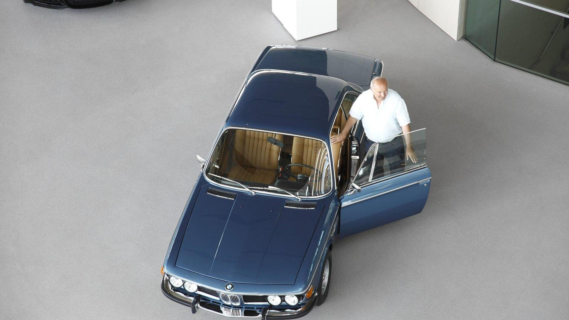 Its Classic 3.0 >> Its Classic 3 0 2020 Upcoming Car Release