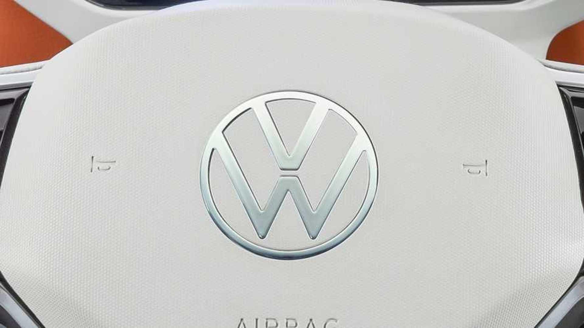 Guerra in Siria, Volkswagen congela l'investimento in Turchia
