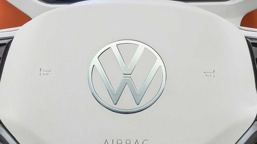 Volkswagen Türkiye yatırımını erteleme kararı aldı!