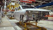 auto respiratori polmonari ford jaguar rolls royce
