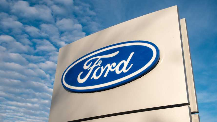 A Deep Dive Into Ford's Factory Warranty Coverage