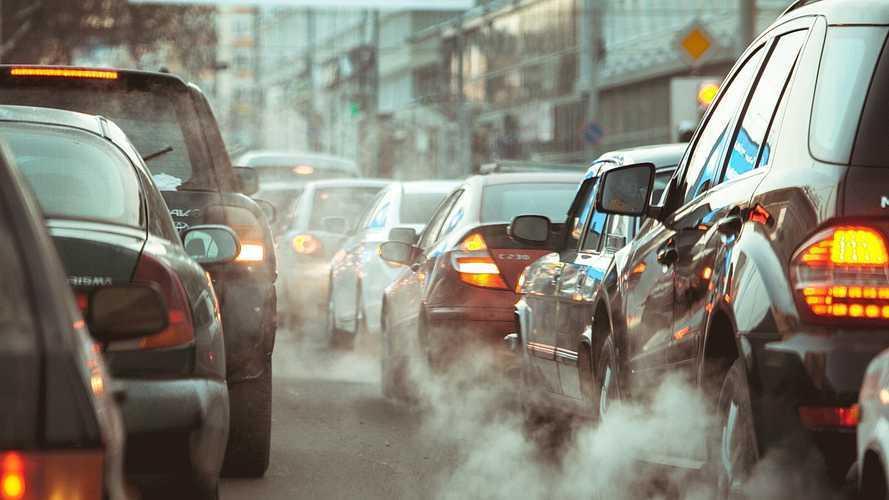 Dizel araçların sonu mu geliyor?
