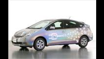 Toyotas Hybrid-Zukunft
