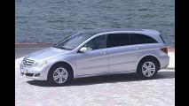 Mercedes-Van ab 2006
